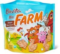 Aha! Blévita mini Farm