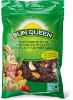 Sun Queen Frutta secca e noci