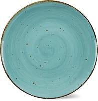 Stoviglie serie Vintage Cucina & Tavola