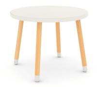 Tische Stuhle Kindermobel Migros