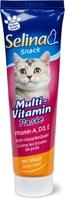 Selina Vitamina pasta