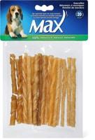 Max Snack Kaurollen