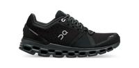 On Cloudstratus Chaussures de course pour femme