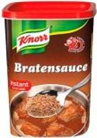 Knorr Sauce de rôti liée