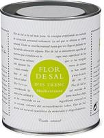 Flor de Sal d'es Trenc Mediterránea