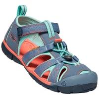 Keen Seacamp II CNX Sandales pour enfant
