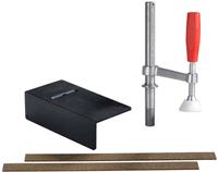 Sjöbergs Kit accessori per ELITE