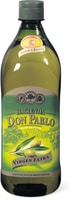 Don Pablo Huile olive Extra