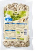 Alnatura tortelloni Ricotta-spinaci