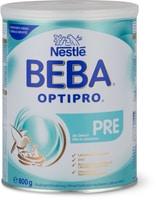Nestlé Beba Optipro PRE800g