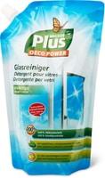 Migros Plus Ricarich Detergente p. Vetri