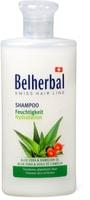 Belherbal shampooinh hydratant