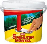 Lugato Mortier de montage
