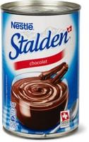 Stalden Chocolat