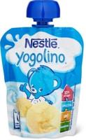 Nestlé Yogolino Quetschbeutel Banane