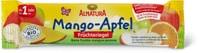 Alnatura barre mango pomme