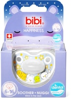 Bibi Sucette Glow in the dark