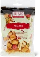Chop Stick Asia Mix