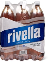Rivella Bleu