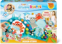 Craze Splash & Bead Design Studio