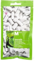 M-Classic Spearmint