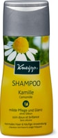 Kneipp shampooing camomille