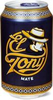 El Tony