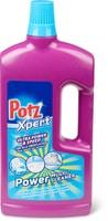 Potz Xpert Detergente univers.