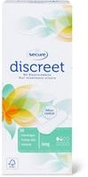 Secure Discreet Long