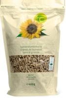 Bio Graines de tournesol