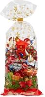 Tutti i prodotti natalizi Frey Santa Moments e Yummy, UTZ