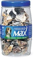 Max MSC Fischstücke
