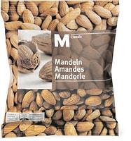 M-Classic Amandes