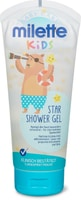 Milette Kids Gel douche