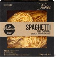 Filotea Spaghetti alla Chitarra