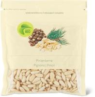 Alle Bio-Nüsse und -Trockenfrüchte