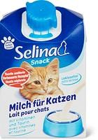 Selina Lait pour chats