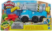 Play-Doh Camion Toup