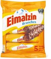 Branches Eimalzin
