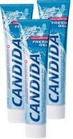 Candida Mundpflege-Produkte im 3er-Pack