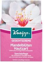 Kneipp Crème visage Fleurs d'amandier