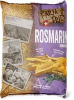 Farm Fries al rosmarino