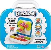 Bunchems Chevalet portatif