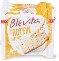 Blévita protein Nature