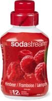 Soda-Mix SodaStream