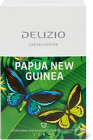 Café Delizio Papua New Guinea