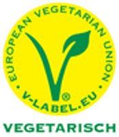 V-vegetarisch