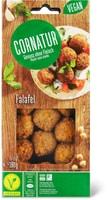 Cornatur Falafel