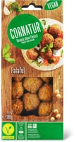Cornatur Viva Falafel
