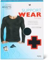 Tutto l'assortimento di biancheria intima Support Wear da uomo